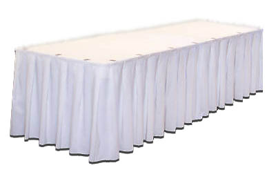 Chair Affair Linens Calgary Wedding Decor Rental